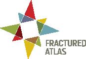 https://fundraising.fracturedatlas.org/the-loom-poetry-in-harrisville